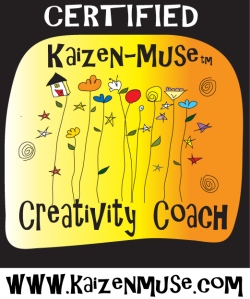 EMBLEM FOR KMCC COACHES