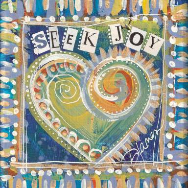 Seek-Joy-Blue-Wild-Heart-3x3
