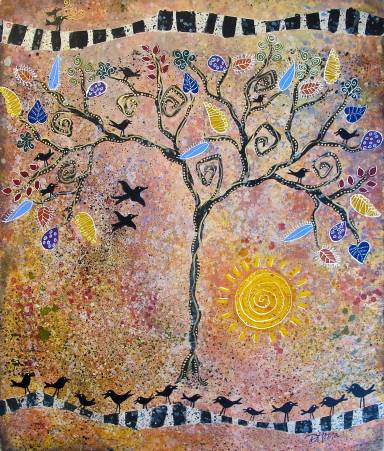 The-Gathering-Tree