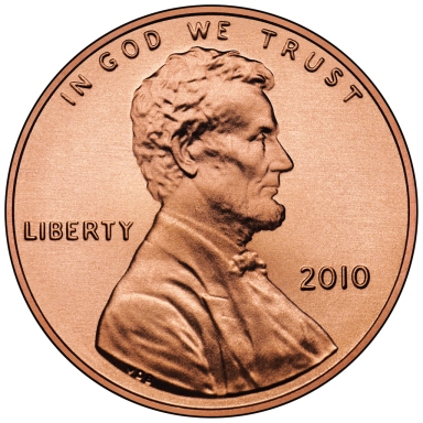 Could-the-US-penny-be-on-its-last-days