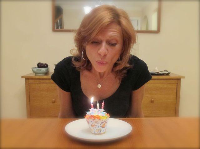Dar Blog Birthday 3b