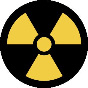 12427968391741677025Nuclear_symbol.svg.med